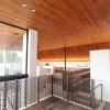 天井にチーク木材を使用した施工例まとめ