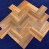 ヘリンボーン床の張り方パターン
