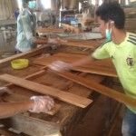 oilcoating(2)